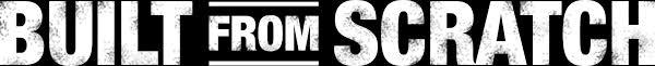 images home depot. The Home Depot Logo Images