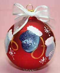 Hand Decorated Christmas Balls Christmas Ball Ornaments Painted Christmas Ball Ornaments Bi 22