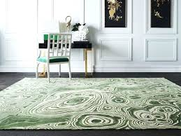 designer rugs on sydney brisbane okc hours designer rugs oklahoma city