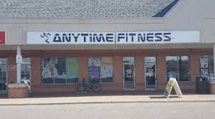 Vending Machine Business For Sale Toronto Fascinating FITNESS FRANCHISE BUSINESS FOR SALE Business Exchange