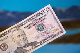 claim missing stimulus money on your