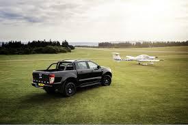2018 ford 2500. fine 2018 2018 ford ranger black edition european model inside ford 2500 e
