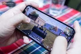 Trải nghiệm chơi game trên iPhone 12 Pro, có thật sự tốt như lời đồn?