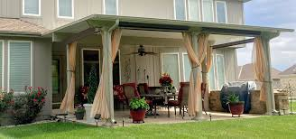 patio covers. Modren Covers And Patio Covers M