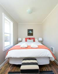 color for small room paint colours for small rooms modernist paint colours for small rooms the best interior colors dark or light color for small room