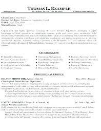dental nurse cv example dentist sample best cv template for medical doctors easy resume
