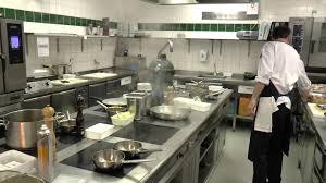 busy restaurant kitchen. Busy Restaurant Kitchen S