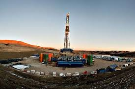 Nabors Well Service Nabors Industries Ltd Complete Fleet Analysis And Second Quarter