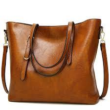 Best Designer Handbags Under 1500 Top 20 Designer Handbags Scale