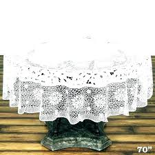 fitted vinyl table covers round fitted vinyl tablecloth fitted vinyl table cloth elastic edge
