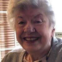 Obituary | Delores A. Pittman of Indianapolis, Indiana | Forest Lawn  Funeral Home