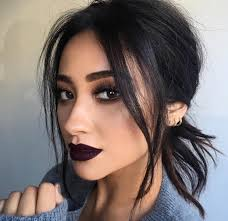 perfect winter makeup looks