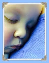 baby sleeping with mother al yoga adventures songs for baby this new cd