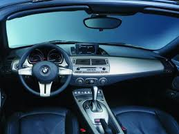 how to install bluetooth in the bmw z4 bluetooth kit how to install bluetooth in the bmw z4 bluetooth kit installation instructions