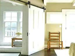 doors for office. Sliding Doors For Office Door Design Glass Partitions Cabinet .