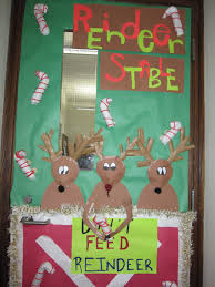 decorate office door for christmas. Perfect Decorate InteriorWinsome Office Door Decorating Ideas Doors Christmas For Tasty And  Fall Thanksgiving Holiday Photos Decorate