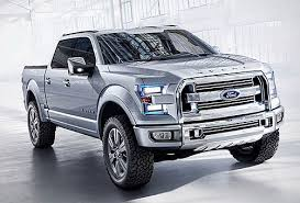 2018 ford f350. beautiful 2018 inside 2018 ford f350 i