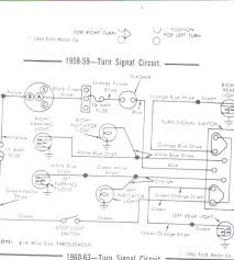 technical headlight switch wiring help!! the h a m b headlight switch wiring diagram 04 volvo v40 imageuploadedbyh a m b 1430533054 440770 jpg
