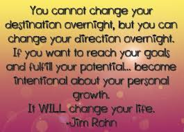 Quotes About Change And Growth Mesmerizing Quotes About Change Growth 48 Quotes