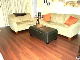 fresh dream home flooring or dream home laminate floor cleaner reviews on the app bull