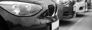 motor fleet insurance quote