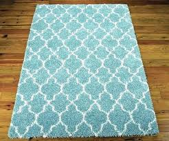 bed bath beyond rugs bed bath and bed bath beyond rugs stunning teal area rug bed bath and beyond canada outdoor rugs
