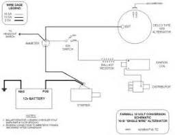 farmall m alternator wiring diagram images farmall 12 volt wiring diagram farmall