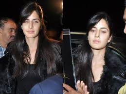 top 11 bollywood actresses who looking gorgeous without makeup 5