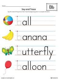 9d b01ccf c0dff5eb760c69 tracing worksheets alphabet worksheets