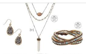 clippedonissuu desde park lane jewelry 2016 2016 collection spanish s parklanejewelry