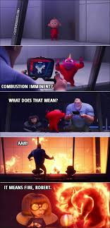 The Incredibles Quotes Adorable Incredibles 48 48018 Quotes Scattered Quotes