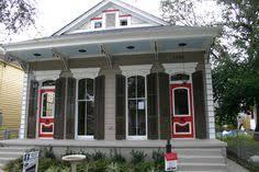 Perfect Dispatch From New Orleans. Best Exterior PaintExterior ColorsShotgun ...