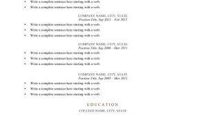 Free Teacher Resume Template Resume Print Free Resumes Template Print Free Resumes Teaching 100