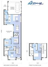 ryland homes floor plans. Homes By Marco Floor Plans Azure Collection House Ryland Plan S