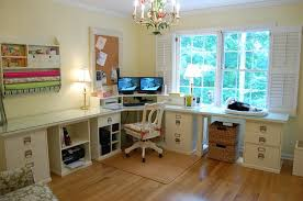 craft room ideas bedford collection. Pottery Barn Bedford Home Office, Craft \u0026 Sewing Room Ideas Collection A