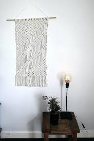 shabby chic wall sconces shabby chic shabby chic wall sconce inspirational handmade wall hanging macrame shabby