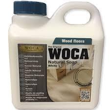 woca natural soap. Beautiful Woca Woca Natural Soap  White Color 1 Liter To