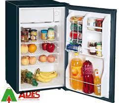 TOP 7 cách tiết kiệm điện khi sử dụng tủ lạnh mini năm 2021