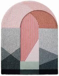 dinosaur area rug lovely portego s 2017 geometric rug collections