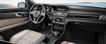 mercedes benz amg 2015 interior. 2015 mercedesbenz amg e63 s wagon interior mercedes benz amg