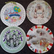 Year 9 History Plate Competition | King Edward VI Handsworth School