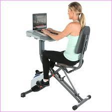 desk stupendous desk exercise bike design fitdesk v2 0 desk