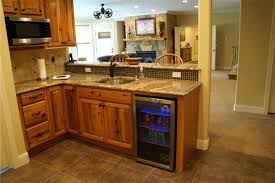 basement kitchen design. Basement Kitchen Designs Design Home Interior Decor Ideas Rustic Other Sales Best Collection N
