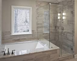 bathroom gorgeous contemporary bathtub bathroom remodel by craftworks shower combo with jets tub seat stupendous