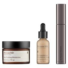 perricone md no makeup essential kit