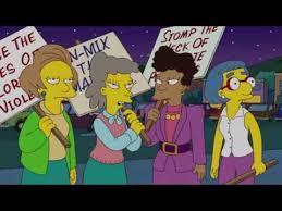 Image  Treehouse Of Horror XX 061jpg  Simpsons Wiki  FANDOM The Simpsons Treehouse Of Horror 20