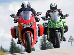 2018 honda vfr800.  vfr800 honda vfr 800 f vs kawasaki z 1000 sx motorcycles comparison and 2018 honda vfr800 e
