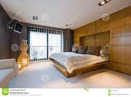 Camera da letto con tv ~ dragtime for .