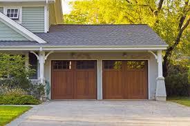 garage door repair laredo tx designs