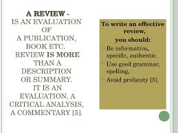 writing critical evaluation essay << coursework writing service writing critical evaluation essay